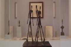 Giacometti-Skulpturen-Fondation-Maeght-2004