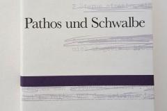 Mayröcker-Pathos