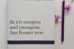 Mayröcker-da-ich-morgens