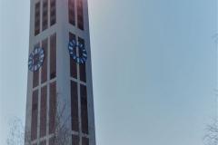 SDW Kirchturm