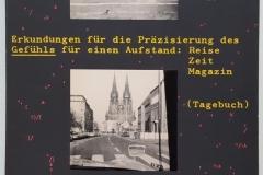 SDW-Brinkmann-Erkundungen-