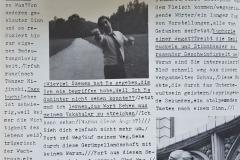 SDW-Brinkmann-Erkundungen-Collage