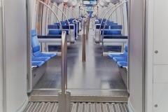 SDW-U-Bahn